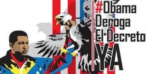 obama-deroga-el-decreto-ya-700x352