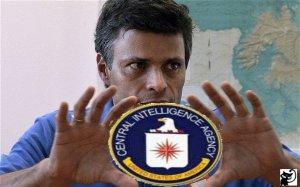 Leopoldo-Lopez-CIA