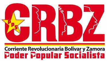 Risultati immagini per corriente revolucionaria bolivar y zamora