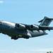 Boeing C-17A Globemaster III 01-0187