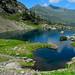 Lago Zancone