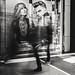 ghosts... in town  #streetphotography #street #fujixt10 #fujifilm #blurphotography #blur