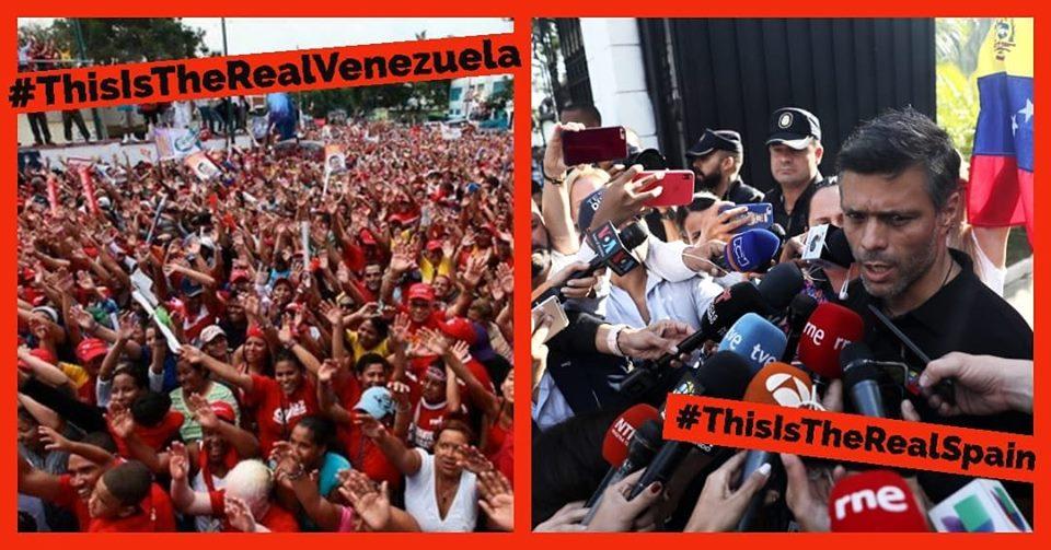 L'immagine può contenere: una o più persone, folla e testo