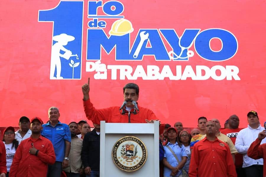 L'immagine può contenere: 13 persone, tra cui Yasmín Faundez Gonzalez Gavilán